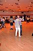 Tanz in den Mai 2017_24