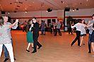 Tanz in den Mai 2017_25