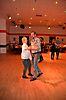 Tanz in den Mai 2017_28