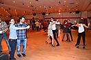 Tanz in den Mai 2017_53