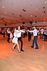 Tanz in den Mai 2017_54