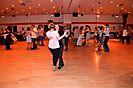 Tanz in den Mai 2017_57