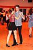Tanz in den Mai 2018_23