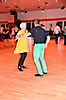Tanz in den Mai 2018_8