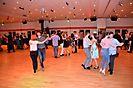 Tanz in den Mai 2019_10