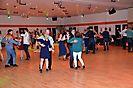 Tanz in den Mai 2019_11
