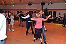 Tanz in den Mai 2019_14