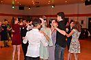Tanz in den Mai 2019_15