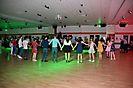 Tanz in den Mai 2019_16