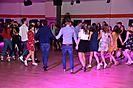 Tanz in den Mai 2019_17