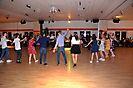 Tanz in den Mai 2019_19