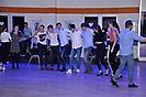 Tanz in den Mai 2019_20