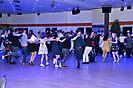 Tanz in den Mai 2019_21