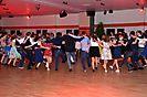 Tanz in den Mai 2019_23