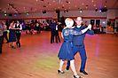 Tanz in den Mai 2019_24