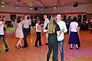 Tanz in den Mai 2019_36