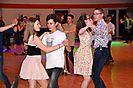 Tanz in den Mai 2019_37