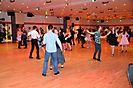 Tanz in den Mai 2019_3