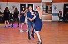 Tanz in den Mai 2019_41