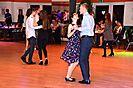 Tanz in den Mai 2019_42