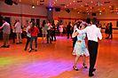 Tanz in den Mai 2019_49