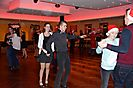 X-mas Party vom 13.12.2014