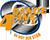 Dance for Fans für jung und alt | Neumünster