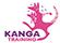 Kanga - Bewegungen für Mutter und Kind | Neumünster