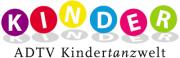 Kindertanzen und mehr | Neumünster